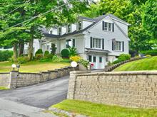 Duplex for sale in Fleurimont (Sherbrooke), Estrie, 590 - 592, Rue du Cardinal-Villeneuve, 28033879 - Centris.ca