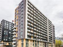 Condo / Appartement à louer à Le Sud-Ouest (Montréal), Montréal (Île), 1375, Rue  Basin, app. 1402, 14895349 - Centris.ca