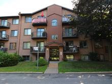Condo à vendre à Boucherville, Montérégie, 844, Rue  Hélène-Boullé, app. 3, 23187583 - Centris.ca