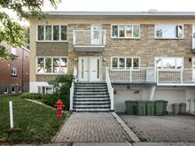 Condo / Apartment for rent in LaSalle (Montréal), Montréal (Island), 348, Rue de Cabano, 18532126 - Centris.ca