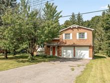 Maison à vendre à Baie-d'Urfé, Montréal (Île), 104, Rue  Saint-Andrew's, 10039093 - Centris.ca