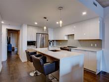 Condo / Appartement à louer à Montréal (Saint-Laurent), Montréal (Île), 1255, boulevard  Alexis-Nihon, app. 510, 10759345 - Centris.ca