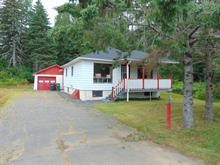 Maison à vendre à Lantier, Laurentides, 989, Route  329, 22707752 - Centris.ca
