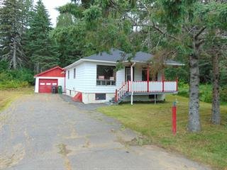 House for sale in Lantier, Laurentides, 989, Route  329, 22707752 - Centris.ca
