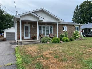 Maison à vendre à Papineauville, Outaouais, 181, Rue  Elzéar, 15140298 - Centris.ca