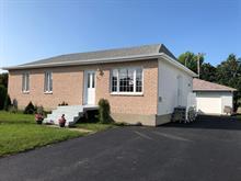 Maison à vendre à Matane, Bas-Saint-Laurent, 254, Rue  Goyer, 27331434 - Centris.ca