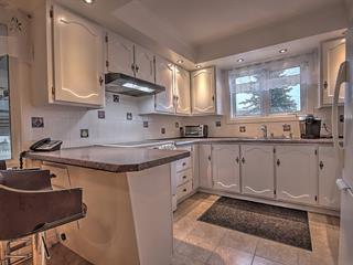 House for sale in Baie-Comeau, Côte-Nord, 18, Avenue  Desjardins, 25993956 - Centris.ca