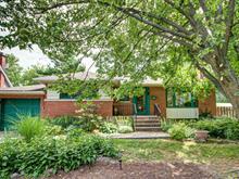 Maison à louer à Pointe-Claire, Montréal (Île), 113, Avenue de Windward Crescent, 21343391 - Centris.ca