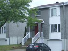 Maison à vendre à Rivière-des-Prairies/Pointe-aux-Trembles (Montréal), Montréal (Île), 7810, Rue  Pierre-Chasseur, 17250633 - Centris.ca