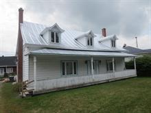 Maison à vendre à Saint-Barthélemy, Lanaudière, 731, Rang  York, 23812677 - Centris.ca