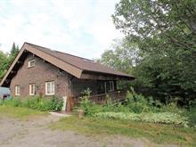 Maison à vendre à Saint-Faustin/Lac-Carré, Laurentides, 1463, Rue  Dufour, 10619663 - Centris.ca