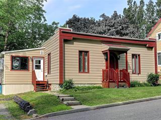 Maison à vendre à Québec (Beauport), Capitale-Nationale, 42, Rue  Saint-Raphaël, 11170349 - Centris.ca