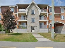 Condo à vendre à Bois-des-Filion, Laurentides, 669, boulevard  Adolphe-Chapleau, app. 205, 22020162 - Centris.ca