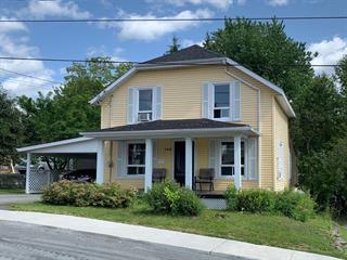 Maison à vendre à Saint-Georges, Chaudière-Appalaches, 740, 126e Rue, 20644899 - Centris.ca