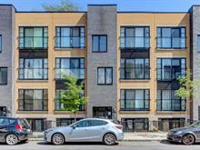 Condo / Appartement à louer à Ville-Marie (Montréal), Montréal (Île), 2760, Rue  Ontario Est, app. 1, 18485392 - Centris.ca