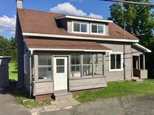 Maison à vendre à Warden, Montérégie, 104, Rue  Principale, 26326514 - Centris.ca