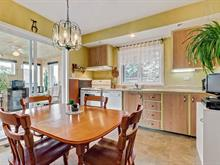 Maison à vendre à Beauport (Québec), Capitale-Nationale, 42, Rue  Saint-Raphaël, 11170349 - Centris.ca