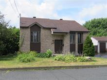 Maison à vendre à Granby, Montérégie, 204, Rue  Gemme, 10147984 - Centris.ca