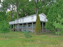 Maison à vendre à Saint-André-d'Argenteuil, Laurentides, 428, Route du Long-Sault, 13019653 - Centris.ca