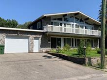 Maison à vendre à Pierrefonds-Roxboro (Montréal), Montréal (Île), 5121, Rue de Boulogne, 9931267 - Centris.ca