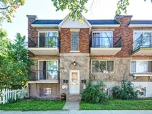 Condo / Apartment for rent in Ahuntsic-Cartierville (Montréal), Montréal (Island), 9040, Rue  Basile-Routhier, apt. 2, 12327171 - Centris.ca