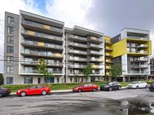 Condo for sale in Mont-Royal, Montréal (Island), 2335, Chemin  Manella, apt. 603, 27202214 - Centris.ca