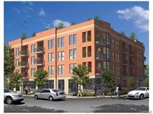 Condo / Appartement à louer à Côte-des-Neiges/Notre-Dame-de-Grâce (Montréal), Montréal (Île), 3436, Avenue  Draper, app. 307, 13686422 - Centris.ca