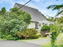 House for sale in Saint-Hubert (Longueuil), Montérégie, 8730, Chemin de Chambly, 12477207 - Centris.ca
