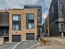 Maison à louer à Terrebonne (Terrebonne), Lanaudière, 335, Rue  René-Lecavalier, 13150785 - Centris.ca