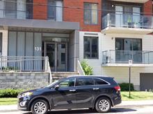 Condo / Apartment for rent in Mont-Royal, Montréal (Island), 131, Chemin  Bates, apt. 305, 21152783 - Centris.ca