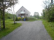 Hobby farm for sale in Saint-Frédéric, Chaudière-Appalaches, 750, Rang  Saint-Narcisse, 27254283 - Centris.ca