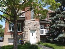 Condo / Apartment for rent in Ahuntsic-Cartierville (Montréal), Montréal (Island), 10525, Rue  Saint-Hubert, 27314289 - Centris.ca