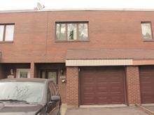 Condo à vendre à Le Sud-Ouest (Montréal), Montréal (Île), 6320, Avenue  De Montmagny, 15408176 - Centris.ca