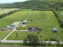 Hobby farm for sale in L'Ange-Gardien (Outaouais), Outaouais, 1000, Chemin  Doherty, 19224974 - Centris.ca