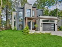 House for sale in Blainville, Laurentides, 30, Rue de Montagny, 27969697 - Centris.ca