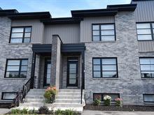 House for sale in Pointe-des-Cascades, Montérégie, 50, Rue du Summerlea, 20942729 - Centris.ca