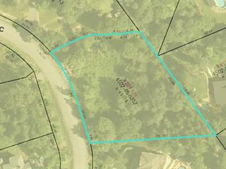 Lot for sale in Lac-Beauport, Capitale-Nationale, 40, Chemin du Grand-Duc, 12311814 - Centris.ca