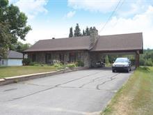 Maison à vendre à Portneuf, Capitale-Nationale, 1450, Rue  Saint-Charles, 22606062 - Centris.ca