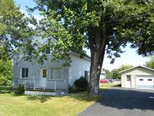 House for sale in Notre-Dame-du-Nord, Abitibi-Témiscamingue, 28, Rue  Langlois, 17601062 - Centris.ca