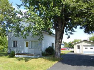 Maison à vendre à Notre-Dame-du-Nord, Abitibi-Témiscamingue, 28, Rue  Langlois, 17601062 - Centris.ca
