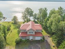 Maison à vendre à Sainte-Praxède, Chaudière-Appalaches, 270, Chemin du Hameau, 28977121 - Centris.ca
