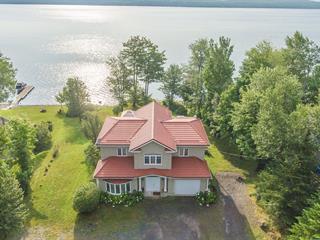 House for sale in Sainte-Praxède, Chaudière-Appalaches, 270, Chemin du Hameau, 28977121 - Centris.ca