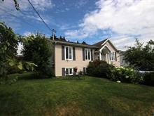 House for sale in Saint-Georges, Chaudière-Appalaches, 13515, 37e Avenue, 16130545 - Centris.ca