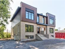 Duplex for sale in Saint-Hubert (Longueuil), Montérégie, 2125 - 2131, Rue  Kensington, 28468938 - Centris.ca
