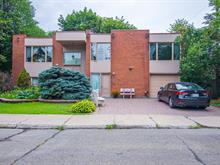 Maison à vendre à Ahuntsic-Cartierville (Montréal), Montréal (Île), 12445, Avenue  Albert-Prévost, 28255739 - Centris.ca