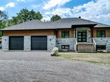 House for sale in La Pêche, Outaouais, 6, Chemin  Wells, 21280544 - Centris.ca