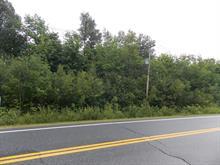 Terrain à vendre in Bolton-Est, Estrie, Route  Nicholas-Austin, 19815384 - Centris.ca