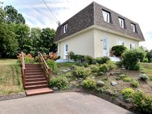 House for sale in Cacouna, Bas-Saint-Laurent, 246, Rue  Simard, 18945606 - Centris.ca