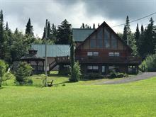 House for sale in Saint-Herménégilde, Estrie, 182, 2e Rang, 25179240 - Centris.ca