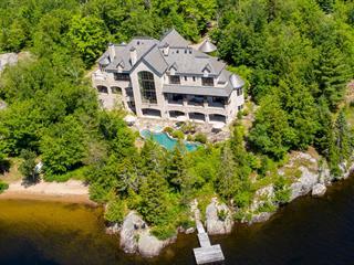 Maison à vendre à Mont-Tremblant, Laurentides, 112, Chemin de l'Ermite, 24984550 - Centris.ca